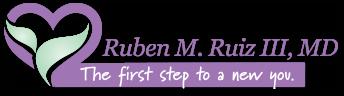 Ruben M. Ruiz III, MD