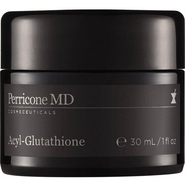 Acyl-Glutathione