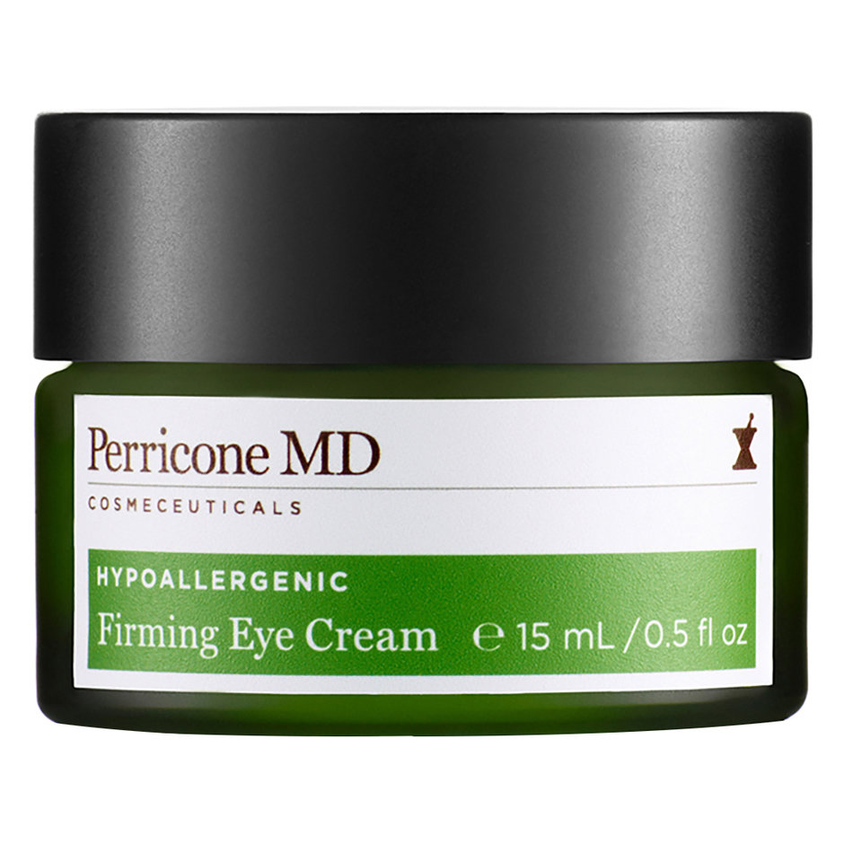 hypo-Allergenics-firming-eye-cream