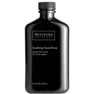 soothing-facial-rinse